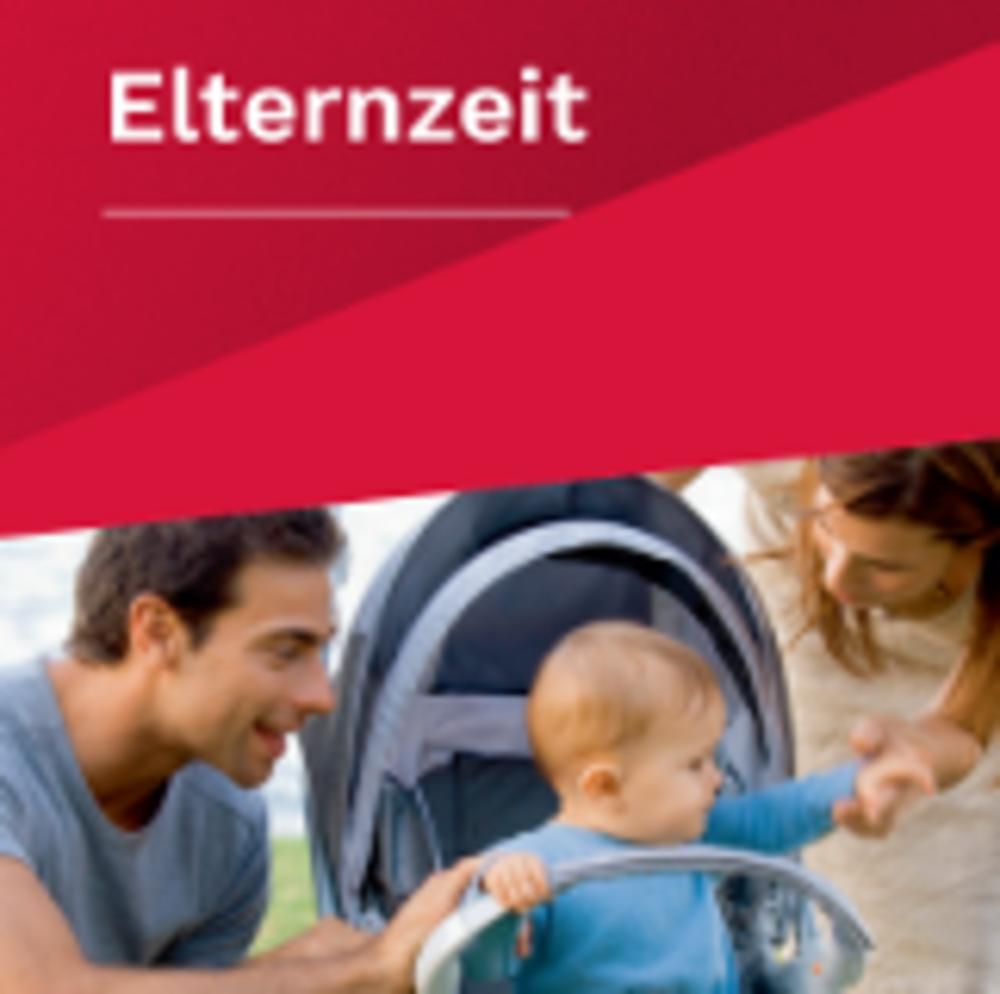 Mutterschutz Arbeitnehmerkammer Bremen