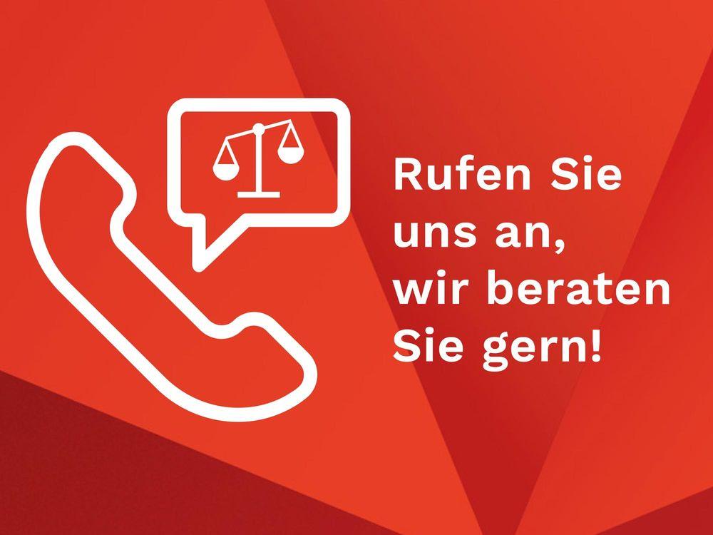Teilzeit Arbeitnehmerkammer Bremen